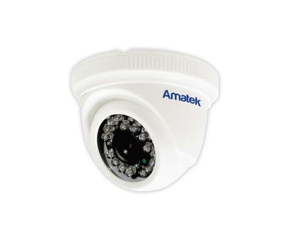 Amatek AC-HD202S (3,6 мм.)