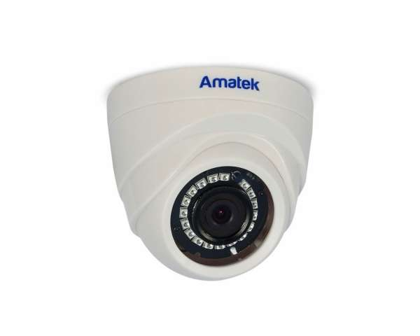 Amatek AC-HD202 v2 (3,6 мм.)