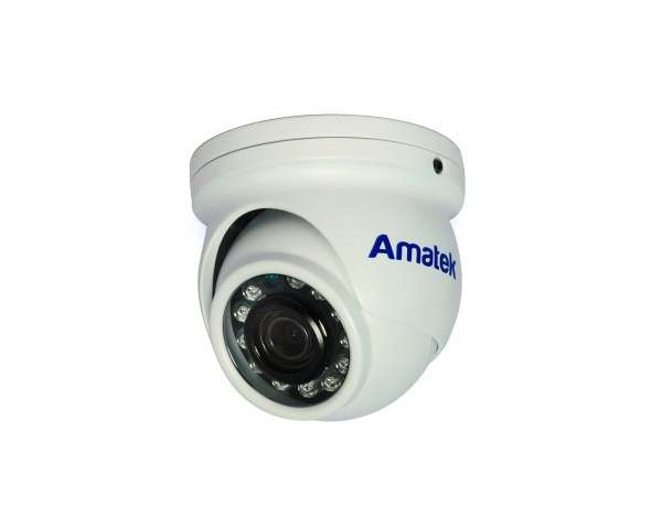 Amatek AC-HDV201S (3,6 мм.)